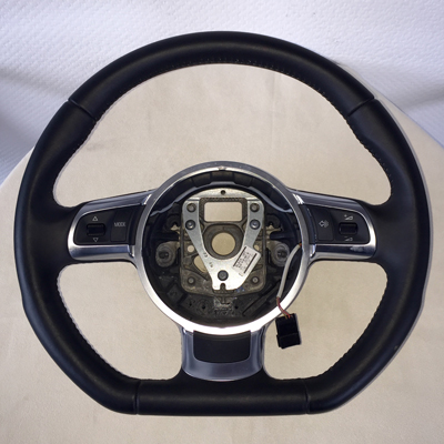 Ledersitze auto